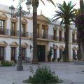 El pleno del Ayuntamiento de Chipiona abordará mañana la modificación de tres ordenanzas fiscales