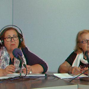 El taller de mujeres de Radio Chipiona logra uno de los dos premios de feminismo rural para asociaciones otorgados por Diputación
