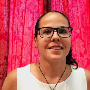 Laura Román agradece el apoyo unánime del pleno para declarar la agricultura como sector estratégico para el desarrollo económico de Chipiona