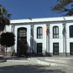 El alcalde de Chipiona anuncia las actuaciones de mejora de calles y edificios con cargo a los PROFEA de 2020 y2021