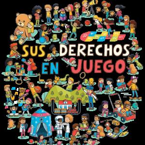 Cruz Roja Juventud recoge juguetes para 800 niños y niñas en la provincia de Cádiz