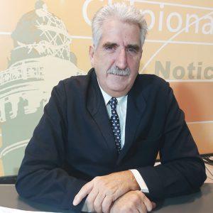 El Alcalde anuncia la firma de un convenio sobre cuestiones pendientes para el traspaso definitivo de los terrenos de Costa Ballena a Chipiona