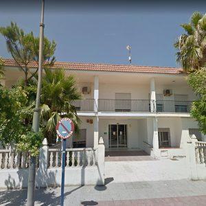 El alcalde de Chipiona confirma 40 nuevos positivos por covid-19 en la localidad y la subida de la incidencia a 209,2 desde el 30 de diciembre