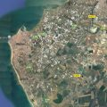 El cierre perimetral en Chipiona por el paso a Fase 4 Grado II comienza a las 00:00 horas de mañana miércoles