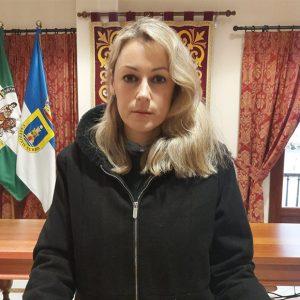 María Naval informa de las nuevas medidas en hostelería y comercio por la entrada en vigor de la Fase 4 Grado 1 en Chipiona