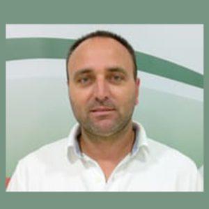 Lucas Díaz anuncia la novedosa inclusión de los gatos ferales en la nueva regulación de la tenencia de animales en Chipiona