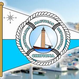 El CAND Chipiona convoca elecciones a presidencia y junta directiva