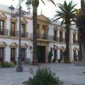 El Pleno chipionero acuerda formalizar un nuevo convenio de gestión catastral con el Ministerio de Hacienda