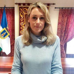 María Naval anuncia que el próximo verano la Policía Local de Chipiona contará con 7 nuevos efectivos en prácticas