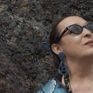 'Un país para escucharlo' viaja a Huelva de la mano de Martirio