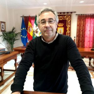 Pepe Mellado presenta las nuevas ayudas de la Junta para la rehabilitación de viviendas que pueden pedirse hasta el 2 de marzo