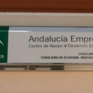 El CADE de Chipiona ayudará a los hosteleros y comerciantes a tramitar las ayudas directas de la Junta por la pandemia