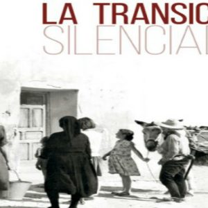 Documental «La Transición silenciada»