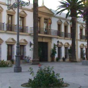 El pleno ordinario del mes de febrero del Ayuntamiento de Chipiona saca adelante todos los puntos del orden del día