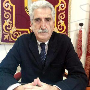 El alcalde de Chipiona anuncia una subvención de Diputación de casi 111.000 euros para ayudas sociales