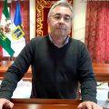 Pepe Mellado anuncia nueva maquinaria y más personal a la empresa Caepionis para mejorar la limpieza viaria