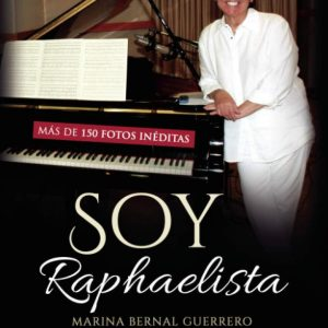 Crónica de Soy Raphaelista en Diario de Sevilla