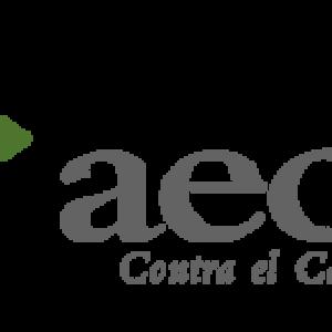 La AECC de Chipiona destaca en la jornada internacional que los enfermos de cáncer son los grandes damnificados de la pandemia