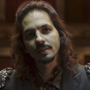Canal Sur Televisión estrena este viernes en prime time la serie «It's Flamenco»
