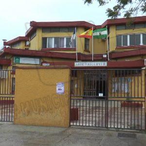 Comienza en Chipiona el proceso de escolarización con una oferta de 3.214 plazas públicas y concertadas