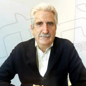 El alcalde de Chipiona pormenoriza el destino del 1.177.496 euros que invertirá Diputación con el plan de dinamización contra el Covid 19