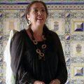 Los Montoya protagonizan la segunda entrega «It's Flamenco»