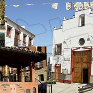 Las emisoras municipales de Andalucía ponen en marcha la caravana de promoción turística del proyecto 'Andalucía, De Este a Oeste'