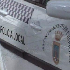 La Policía Local de Chipiona continuará en el sistema de seguimiento integral de los casos de violencia de género del Ministerio del Interior