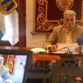 El alcalde de Chipiona detalla el destino del más de medio millón de euros que la Diputación invertirá en la localidad