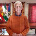 Rafael Martínez se congratula de la aprobación del Plan Integrado de Seguridad y Salvamento de las playas de Chipiona