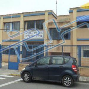 Las Escuelas Infantiles públicas de Chipiona ofertan 193 plazas de 0 a 3 años para el próximo curso escolar