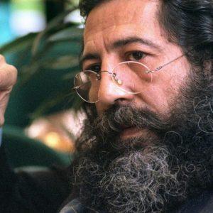 «Nuevo día», documental homenaje a Manuel Molina