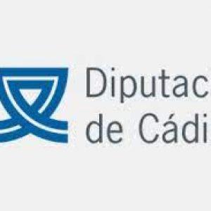 Diputación convoca tres becas de investigación de memoria histórica con una dotación de 18.000 euros