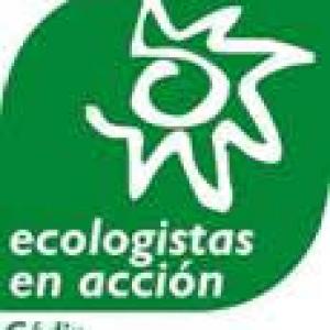 Organizaciones ecologistas plantean cambios significativos al PGOU de Chipiona