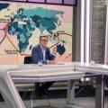 «La Memoria» de ATV se centra en Magallanes y Elcano y su travesía por el mundo