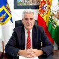 El Alcalde detalla las 13 actuaciones en las que se invertirán los 450.000 euros que el programa Dipu-Invierte ha destinado a Chipiona