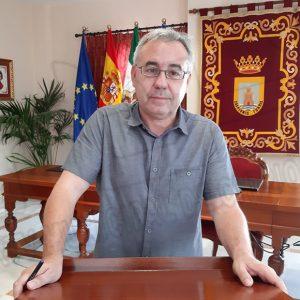 Pepe Mellado anuncia un importante impulso al desarrollo urbanístico en Chipiona en los próximos meses