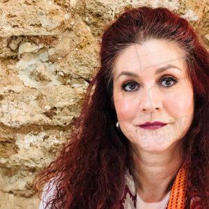 Isabel María Fernández anuncia que el Carnaval de Chipiona 2022 se celebrará del 26 de febrero al 12 de marzo