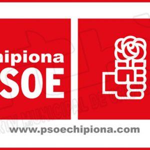 La candidatura de Susana Díaz fue la más votada en Chipiona en las votaciones para las  primarias del PSOE andaluz