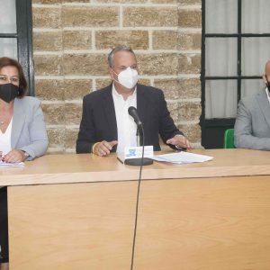 Diputación logra la integración de sus servicios digitales en la Carpeta Ciudadana de la Administración del Estado