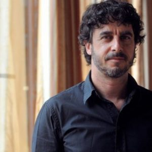 «Despierta Andalucía» entrevista al fotógrafo Emilio Morenatti