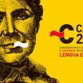 Firma del acuerdo de adhesión de Canal Sur a la candidatura de Cádiz como sede del X Congreso Internacional de la Lengua Española 2025