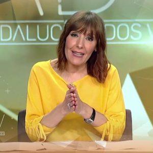 «Andalucía a dos voces» recuerda a Rocío Dúrcal