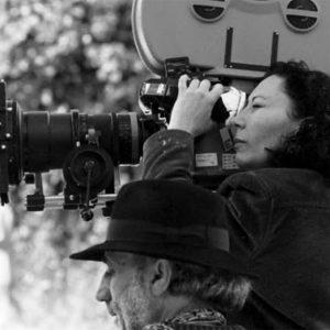 La serie documental «Rodar en andaluz», participada por Canal Sur, se presenta en el Festival de Cine de Málaga