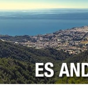 Chipiona protagonista hoy en el programa de turismo de la Onda Local de Andalucía con el director de la emisora municipal Cristóbal Ruiz