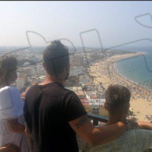 Agotadas las plazas para las visitas guiadas al Faro de Chipiona durante el mes de agosto