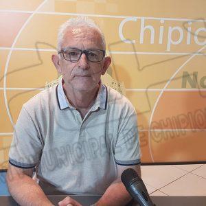 El Plan Dipu-INVER 2021 de la Diputación de Cádiz destina a Chipiona una subvención de 349.228,95 euros