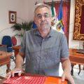 Pepe Mellado anuncia que en breve comenzará la adecuación del Museo Rocío Jurado tras adjudicar las obras a la nueva empresa