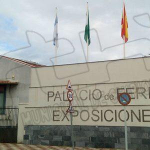Aprobado el proyecto para adecuación de almacén para colección museográfica Rocío Jurado