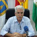 Luis Mario Aparcero anuncia la aprobación definitiva de 13 proyectos con cargo al Plan Dipu-Invierte por un importe de casi 500.000 euros